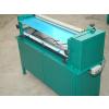 供应广东纸品包装设备-LR530过胶机-专业厂家特价直销