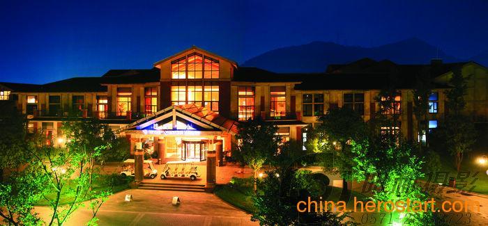 供应专业航拍摄影杭州影视制作宣传片拍摄摄制有限公司