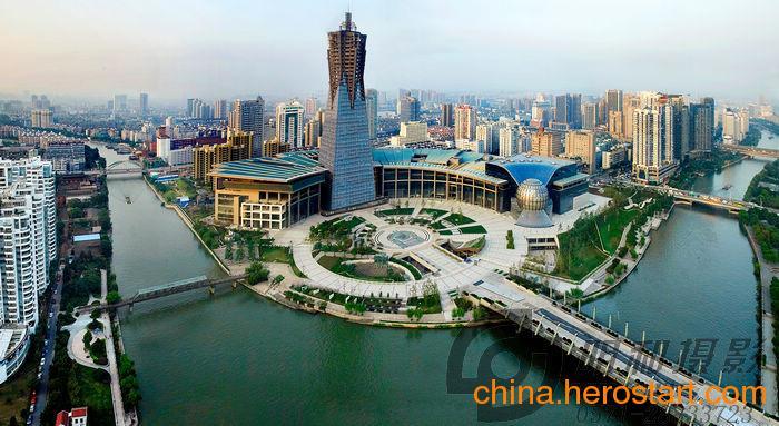 供应杭州企业宣传片拍摄/杭州产品宣传片拍摄/专业航拍摄影公司