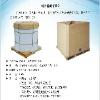 集装箱液袋 山东集装箱液袋 青岛集装箱液袋