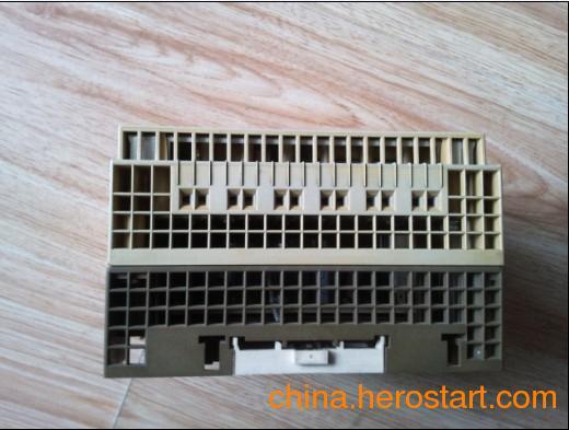 供应6ES5095-8MA01