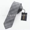 供应男士时尚商务领带
