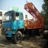 供应60米水井钻机,打井机,鑫锋机械制造