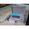 供应量子检测仪,维生素检测仪-人体成分分析仪