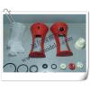 供应手板模型;CNC手板模型加工;SLA手板模型
