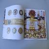 烟台瓦楞彩盒 烟台瓦楞彩盒定制 烟台出版物印刷 烟台杂志印制feflaewafe