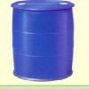 微乳化柴油价格 福建新然环保能源公司提供优质柴油价格实惠feflaewafe