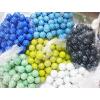 供应/玩具玻璃珠/装饰玻璃珠/工业玻璃珠/精密玻璃珠