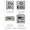 供应直流传感器校验装置