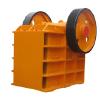 供应石料碎石机|碎石机生产厂家|矿业碎石机