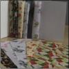 涤纶纺粘无纺布 优质纺粘无纺布 盐城德鹰公司是你好的选择