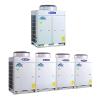 供应格力中央空调销售多联机模块化报价全直流变频中央空调销售