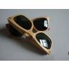供应木制眼镜 木质眼镜 竹制眼镜