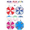 供应南京折叠伞,南京直杆伞,南京广告伞,南京太阳伞定做厂家