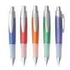 供应南京广告圆珠笔订做,圆珠笔印字,促销礼品笔