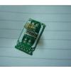 供应HDMI/RJ45网络接口连接器热压焊机自动焊锡机