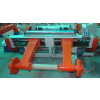 供应浙江温州环龙小型窄纸分切机、高速数控纸张分切机 FZ-HNC