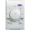 供应开利TMS320A风机盘管温控器