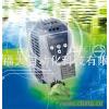 供应施耐德ATV变频器全国一级代理商
