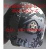 供应07式林地数码迷彩头盔