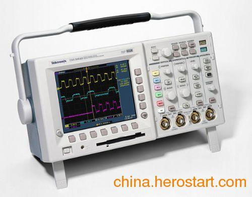 低价供应 TDS3054B 示波器