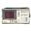 低价供应HP8595E HP8595E,13537229325