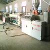 科成塑料机械公司——上等塑料管材生产线提供商