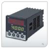 供应GA4000温度控制器、液位、差压压力数位警报控制器