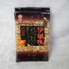 供应好味康_台湾食品书籍_天津台湾食品_台湾食品有效日期_大连台湾食品_台湾食品有效期_台湾食品工业研究所_无锡台湾食品_台湾食品条码_台湾食品展览会_摩登家庭