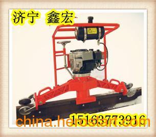 供应江苏盐城FMG-4.4II内燃钢轨打磨机