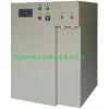 供应10L/H,20L/H,30L/H实验室超纯水设备