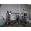 供应0.5吨/小时EDI电子超纯水设备