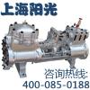 供应往复泵| WB往复泵|往复泵厂家|高温往复泵| 高压往复泵