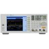 供应安捷伦频谱分析仪N9320B