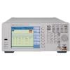 供应安捷伦信号发生器N9310A
