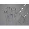 供应pc圆管、亚克力管、pc/pmma管