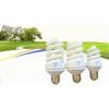 供应清华同方空气净化节能系列灯具