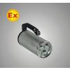 供应手提式防爆探照灯 RJW7101手提式防爆探照灯