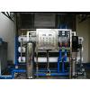 供应深圳医疗器械清洗用水,从化工业用水设备,恩平超纯水设备方案