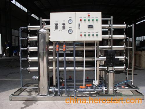 供应武汉锅炉软化水设备,宜昌软水除盐设备,咸宁水质软化器