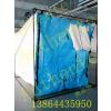 供应集装箱颗粒袋,粉末袋,价格优惠 20尺/40尺