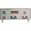 供应JBY-10可调交流标准源