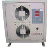 供应ZLY-1A大功率直流稳流源(1000A)