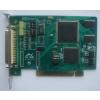 供应1553b航电通讯PCI总线平台模块