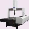 蔡司三坐标测量机 德国三坐标测量机 日本三坐标测量机 三本feflaewafe