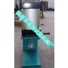 供应大气缸气动冲片机,,防水卷材冲片机、冲切标准橡胶试片、塑胶试片、皮革试片,GB/T528
