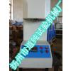 供应熔融指数测试仪.熔体流动速率测定仪.熔指数仪.手动/自动质量法融