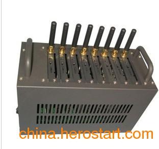供应电信3G养卡/开卡/激卡设备及软件
