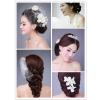 供应成都最好的新娘跟妆造型机构,成都年会妆,团体妆价格专业团队