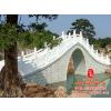 供应石栏杆,石护栏,桥栏杆,栏杆,栏板,旗栏杆,青石,汉白玉石桥,园林景观桥,拱桥